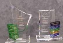 Custom Crystal Awards / Shop for custom engraved crystal awards and trophies in Orange County. Personalize it with your own text on it. #CustomEngraving #CrystalAwards. For more visit here: https://www.blueribbontrophy.com/category/crystal-glass