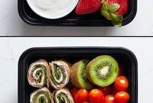 zdrowo na śniadanie