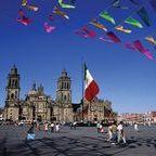 México | Lugar de ensueño / Lugares, destinos, festivales, museos y playas por visitar en México.