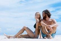 Viajes y lugares | ¿Qué quieres hacer hoy? / Planea tu próxima escapada o viaje, inspírate para buscar una nueva aventura con amigos, tu familia o una salida romántica con tu pareja.