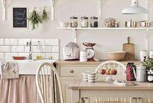 Hogar | Inspírate para decorar tu espacio