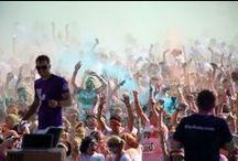 Events at Remington Park