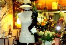 For the Home / Visit to www.lebaccarat.it