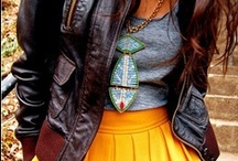 Wear it / Fashion is Freedom. Free to wear as you please.