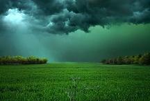 .::the sky::. / by Jennifer Gray