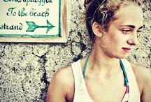 The Pomodoro Days / Amalfi Coast- Italy summer snaps