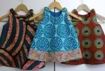 potential etta clothes