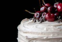 Yummy Desserts / Dessert!