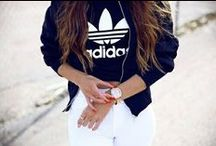 #streetfashion / ♥ streetfashion ♥ style ♥ outfits