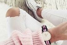#style / style  classy woman outfits