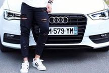 #menstreetfashion / men streetfashion outfits style