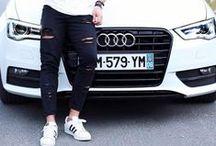 #menstreetfashion / men streetfashion outfits style