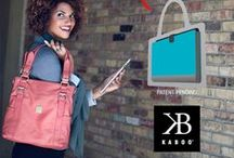 {Fashion & Style} / Clothing, accessories, handbags and more stylish fun!