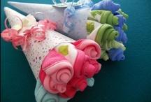 Crafty Projects / by Carolyn Evans-Dean