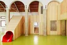 architecture/design for kids