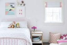 Adorable Kid's Rooms Ideas / Ideas for beautiful kid's rooms. Simple kids rooms, bright kids rooms, farmhouse kids room, modern farmhouse kids room, kid friendly farmhouse inspiration, farmhouse kids bedrooms, childrens bedroom farmhouse style, modern farmhouse style children's bedroom, girls bedroom farmhouse, boys bedroom farmhouse, shared kids room inspiration, shared girls bedroom ideas, shared boys bedroom ideas, farmhouse decor childrens bedroom, modern farmhouse kid friendly, simple kids rooms ideas