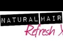 Hairtastic Tuts & Vids / Youtube and hairstyle pictorial tutorials!