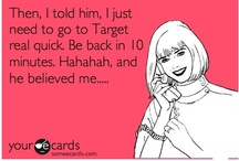 Funny LOL!