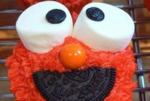 Cupcakes & Cake Pops!