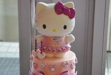 CAKES I CANNOT MAKE!