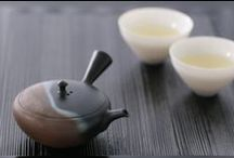 A Tea Gear Appreciation / There are far too many beautiful pieces of tea gear!