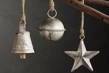 Bell Ringer / bell collection