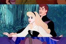 Disney / Forever