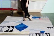 Rugs & flooring / Inspiring rugs and flooring