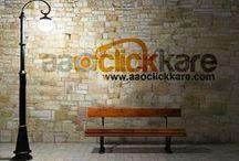 aaoclickkare / Together, we shape memories.