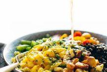 Healthy Recipe Ideas / Healthy recipes, simple healthy recipes, healthy recipes for busy families, healthy recipes for busy moms, healthy recipe inspiration, healthy dinner ideas, healthy lunch ideas, healthy breakfast ideas, healthy meal inspiration, healthy meals on the go, healthy meals bloggers, health recipes soup, healthy recipes stews, healthy salad recipes, healthy recipes for kids, healthy recipes quick, quick healthy recipe ideas, fast healthy recipes, healthy recipes on a budget