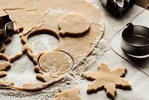 Christmas Kitchen Magic