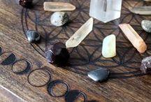 Rock Hound / Rocks. Stones. Fossils. Minerals.