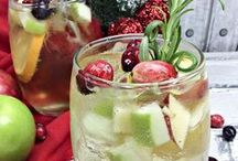 Party Ideas / Fun party ideas - drinks, games, food and more. Party inspiration, simple party ideas, drink recipe ideas, seasonal drink recipes, summer party ideas, fall party ideas, winter party ideas, spring party ideas, adult party ideas, adult party games, entertaining hacks, party decor inspiration, easy party decor, entertaining tips 101