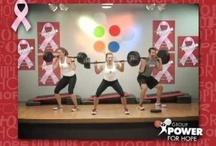 Fitness... / Fitness Inspiration...