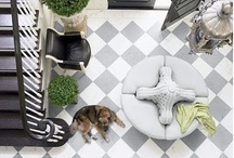 Home... / Decor and furnishings, beautiful pictures, inspiration for home...