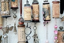 {{Crafty Moods}} / by Linda P