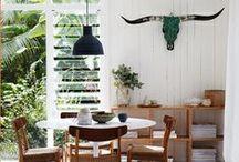 A Home Like This / by SparklesTam