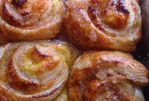 delicious / by petronela ungureanu