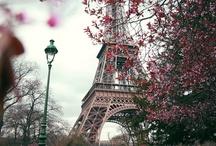 Paris&France