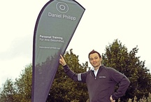 Golf Aktion - Personal Training Düsseldorf