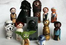 KIDS ☆ DIY Toys