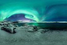 Niceland / <3 Iceland
