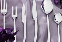 Philipiak Cutlery&China / by Philipiak Milano