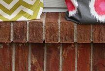 Sew Happy / by Emily Clark