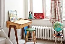 homeschool / inspiration