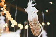 Sparkly Xmas / Ideas para esta Navidad! ☺️