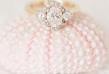 Wedding ring : ring shot