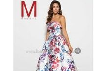 Prom 2016 / Top trends for Prom 2016 by Sherri Hill, Mac Duggal, Jonathan Kayne, Jovani, Ashley Lauren, and more are available at Bridal Elegance.