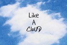 ❥Love Life