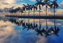 Miami ♥